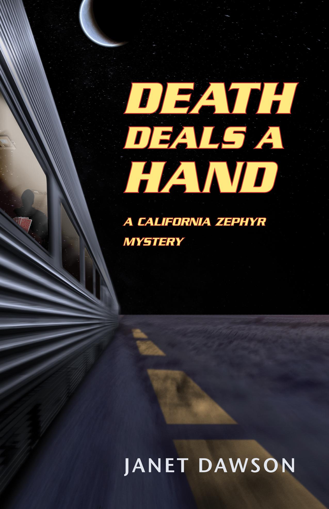 DeathDealsHand_c1_hi-res