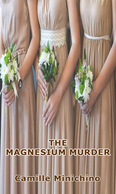 The Magnesium Murder